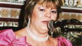 Vidéo. France: une chanteuse algérienne tuée, son corps démembré et le suspect est un compatriote