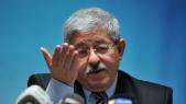 Algérie: une crise plus grave que Ouyahia le laisse croire