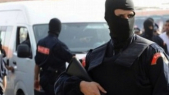 Espagne antiterrorisme
