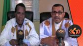 Vidéo. Mauritanie:à cause d'une pénurie de papier, la presse écrite ne paraît plus