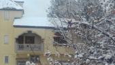 Ifrane-neige-2