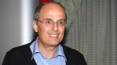 Abdel Ahad El Fassi
