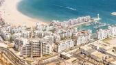 Agadir Souss Massa