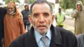 Ahmed Saâri