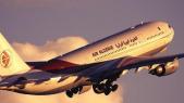 Pourquoi les Etats-Unis ne veulent toujours pas d'Air Algérie?