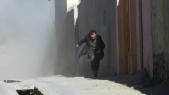 Attentat-Kaboul
