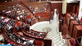 Chambre-des-représentants