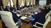 Commission des Investissements-3