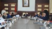Commission des Investissements-4
