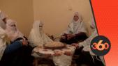 Maroc-Nouvel-an-Amazigh