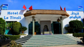 Le Tivoli Agadir