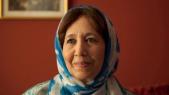 Fatima Chiguer