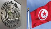 FMI Tunisie 2