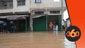 cover vidéo:Le360.ma •فيضانات  بسيدي ابو قنادل وسيدي الطيبي تعري بؤس المنطقة