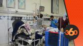 cover vidéo:Le360.ma •في قلب مستعجلات مستشفى ابن رشد