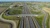 Infrastructures Maroc