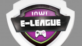 inwi e-league