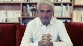Jean-Claude Lattès