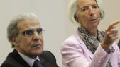 Le FMI décerne un satisfecit au Maroc