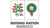 logo bidding