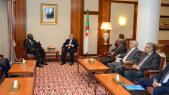 Algérie-Guinée: les vraies raisons du rappel de l'ambassadeur guinéen à Alger