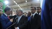 Algérie. Privatisation: le désaveu de Bouteflika risque de coûter cher à Ouyahia
