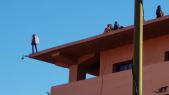 Policier-suicide-Marrakech
