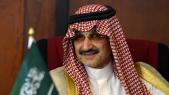 Prince Al-Walid