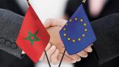 Accords Maroc UE