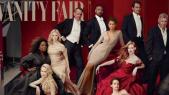 Vanity Fair 2