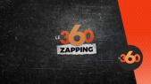 cover: Zapping de la semaine Ep 13