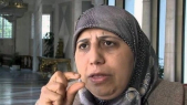 Tunisie: une députée islamiste pour l'éducation sexuelle dès le primaire