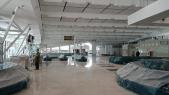 SAjid Aoufir Terminal 1