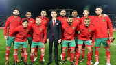 prince moulay el hassan sport