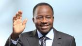 """Bénin: L'Assemblée nationale """"favorable à l'adhésion du Maroc à la CEDEAO"""""""
