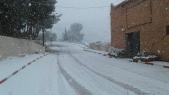 Agadir neige-2