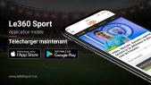 cover app sport