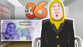 cover - Video - Le360.ma • La brigade Hakkaoui et bent settati