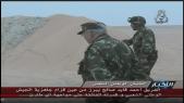 Gaid Salah va à la traque de Abu Bakr Al Baghdadi
