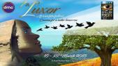 Festival du film africain de louxor