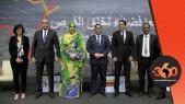 Club Afrique développement Mauritanie