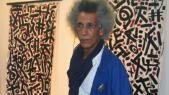 poète touareg Mohamadine Khawad