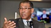 Moussaoui El Ajlaoui