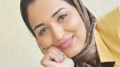 Naima Lahrouri