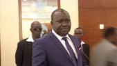 Football: le chef des anti-Balaka, tueurs des casques-bleus marocains, élu au comité exécutif de la CAF