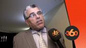 cover - Video - Le360.ma •Adoption du projet de loi organisant le CNDH