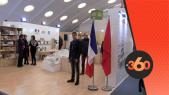 Cover Vidéo - SIEL2018- Stand France- voici le programme