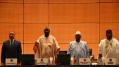 Sénégal: le Maroc représenté aux travaux de la 4e législature du Parlement de la CEDEAO