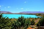 parc national du Haut Atlas oriental