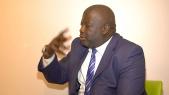 CEDEAO: la CGEM prévoit plusieurs missions auprès des patronats d'Afrique de l'Ouest